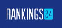 rankings24 de